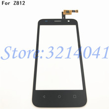 100% Tested Mobile Phone Touch