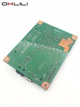 Q5966-60001 מעצב PCA ASSY לוח מעצב רשת היגיון ראשי לוח האם MainBoard עבור HP CLJ 2605 2605N 2605dn 2605dtn