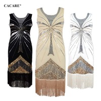 Sequined Party Dress Shiny Runway 2019 High Quality Sexy Lace Dress Sale Fringe Glitter Dress Multiway 3 Choices F0217