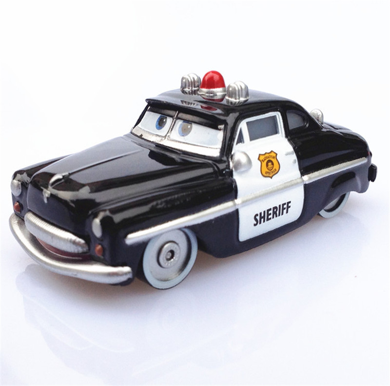 27-Styles-Hot-Sale-Disney-Pixar-Cars-Diecast-Alloy-Metal-Toy-Car-For-Children-155-Scale-Cute-Cartoon-McQueen-Car-Model-1