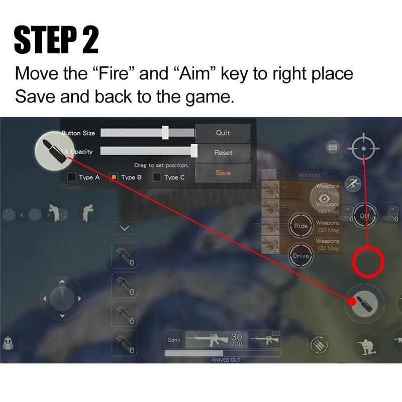 TSINGO-Phone-Gamepad-Trigger-Fire-Button-Sensitive-Shoot-and-Aim-Keys-L1-R1-Shooter-Joystick-for (1)