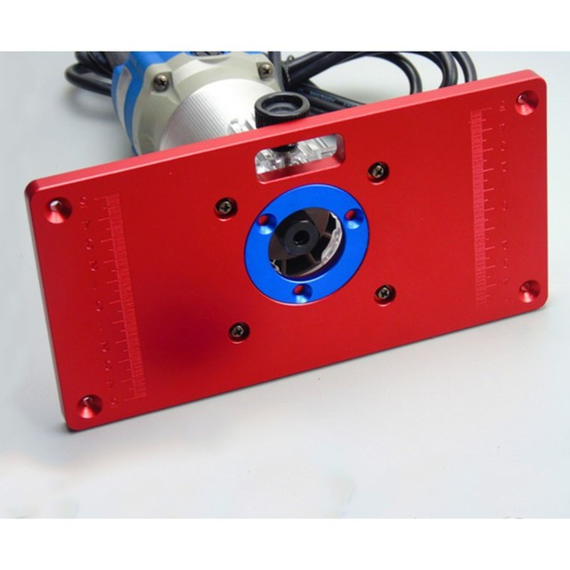 Outils de travail du bois Machine de coupe outils auxiliaires planche à rabat bricolage main coupe machines-outils pour universel RT0700C