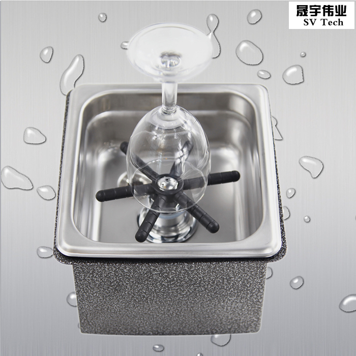DISPENSE COUNTER TOP PITCHER RINSER FOR STEAMING PITCHERSSteaming Pitcher Rinser pitcher/glass rinser, mini sinkspray up faucet, dispense counter top pitcher rinser for steaming pitcherssteaming pitcher rinser pitcher glass rinser mini sinkspray up faucet