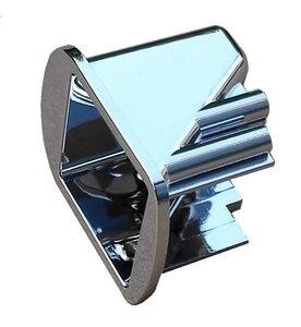 Монтажный кронштейн модуля отпечатков пальцев R305or R307