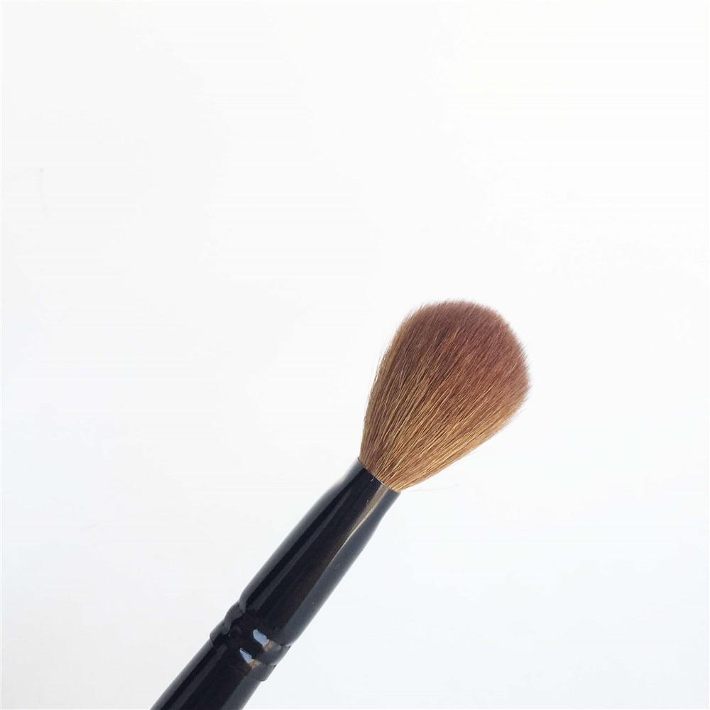 Brush 11 Buffing Brush _ 4