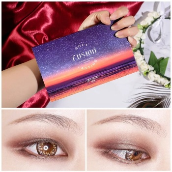 18 Colors Shimmer Matte Pigment Glitters Makeup Sunset Eye Shadow Palette Eyeshadow Palette Cosmestics Makeup Eyeshadow Palette фото