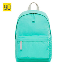 Xiaomi Backpack 90FUN Youth College Series Leisure Fashion Travel Backpack Waterproof Mini Schoolbag Girl Daily Shopping Daypack 90fun city concise serie backpack waterproof xiaomi ecosystem fashion design for school college treval man woman dark light grey