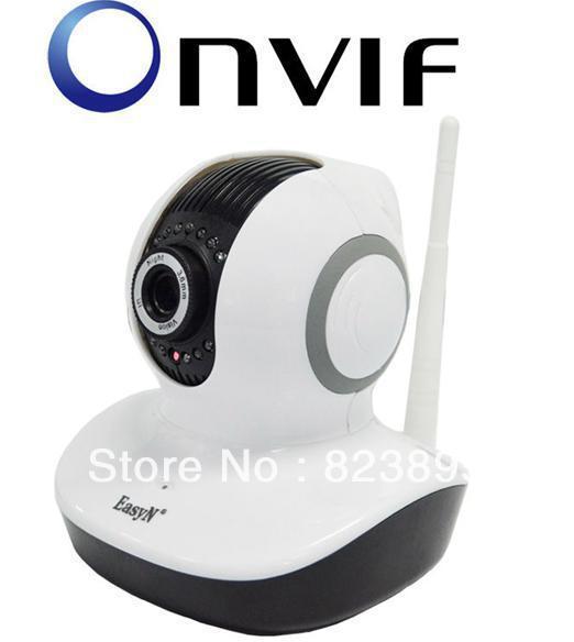 720p-мегапиксельная Ip камера видеонаблюдения беспроводная камера, Радионяня Scurity камеры