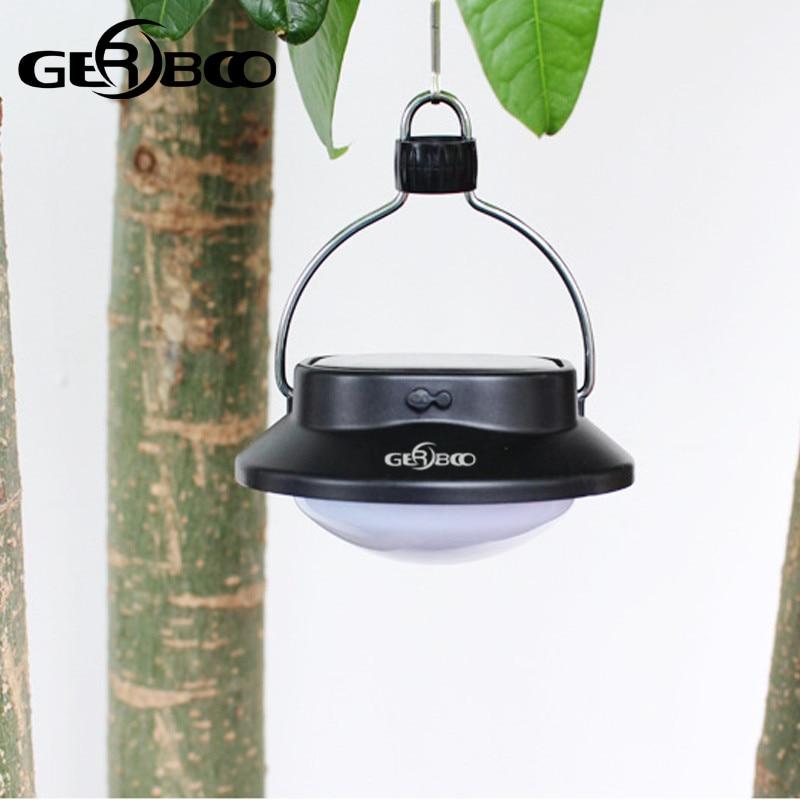 Солнечный 60 светодиодный солнечный Мощность напольный светильник прожектор сад свет tuinverlichting buiten <font><b>verlichting</b></font>