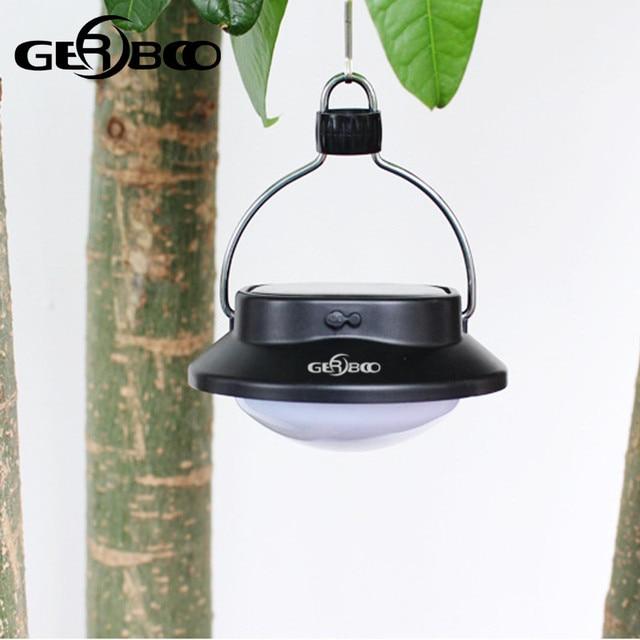 Solar 60 LED Solar Power Outdoor Lamp Spotlight Garden Light ...
