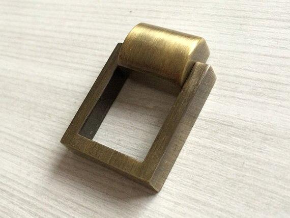 Drop Ring Drawer Pulls vintage shaky drop rings furniture knob Top 20 drop ring drawer pulls   Drop Ring Drawer Pulls Online Get  . Drop Ring Drawer Pulls. Home Design Ideas