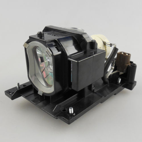 Replacement Projector Lamp 78-6972-0008-3 With Housing For 3M X30/X30N/X31/X35N/X36/X46 Projector цены онлайн