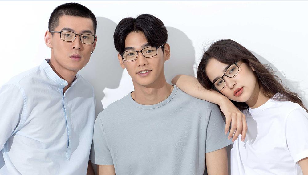 Xiaomi TS Anti-blue-rays Glasses (15)