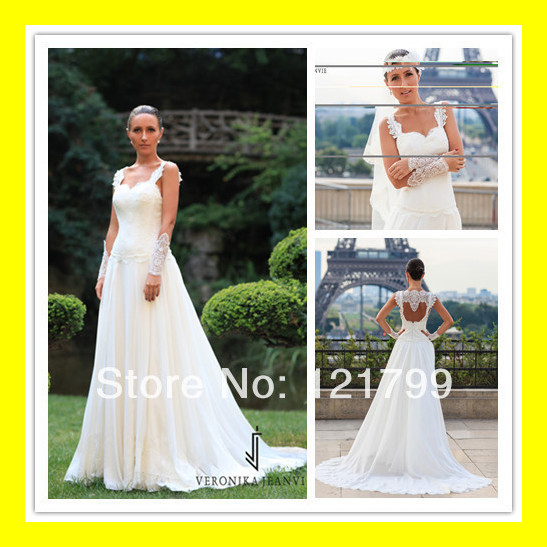 Amsale Wedding Dresses Off The Rack Casual Beach Dress Short White Guest  A Line