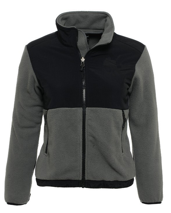 Popular North Face Jackets North Face Coats For Women