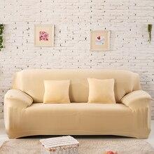 Эластичный чистый Подушки Чехлы для диванов стул на двоих Диван Дело Чехол Anti-Dust всего Обёрточная бумага Pet волос пыль повреждения диван протектор