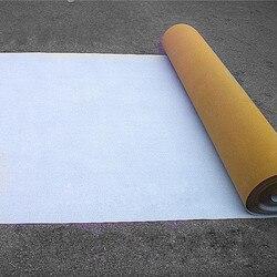 Magic Water Schrijven Doek Roll Niet-inkt Herhaal Gebruik Schilderen Doek Chinese Kalligrafie Schilderen Canvas Herbruikbare