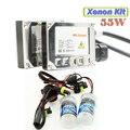 35W 881 880 Xenon Ballast Bulb HID KIT Car Headlight Fog  Daytime Running Lamp 4300K 5000K 6000K 8000K 10000K 12000K 15000K