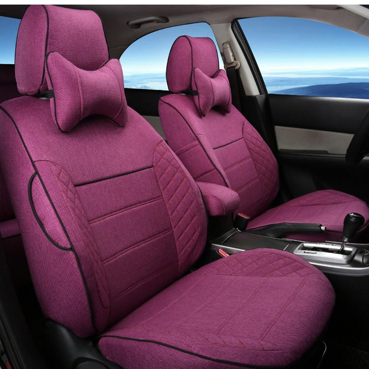 445 cover seats car (3)