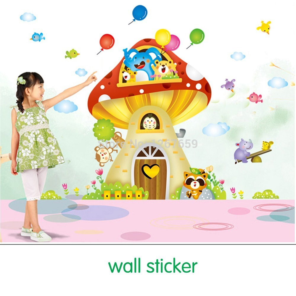 Amazing Wall Art For Children Gift - The Wall Art Decorations ...