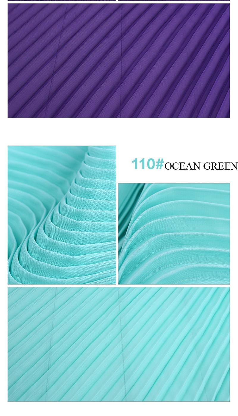 Fabric USD Solid Yarn 10