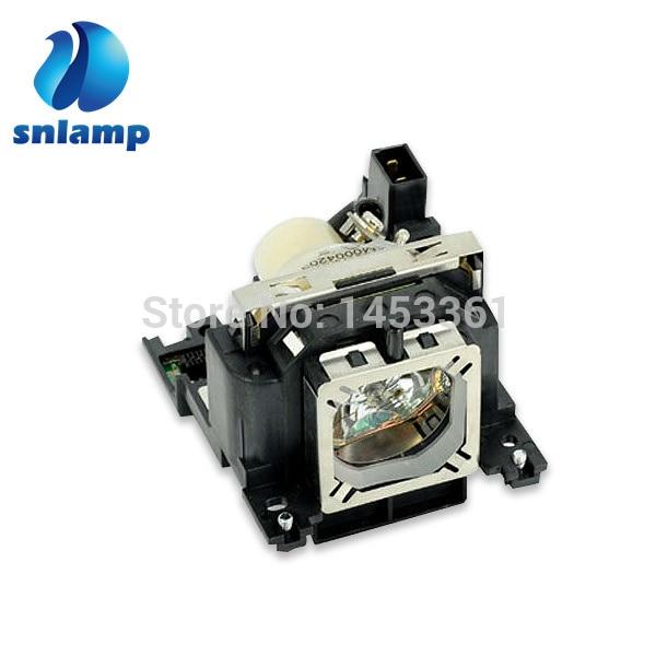 все цены на Compatible projector bulb lamp POA-LMP131/610-343-2069 for PLC-WXU300 PLC-XU300 PLC-XU301 PLC-XU305 онлайн