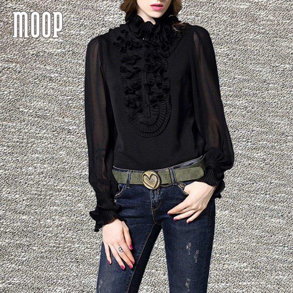 Black Silk Shirt Women Promotion-Shop for Promotional Black Silk ...