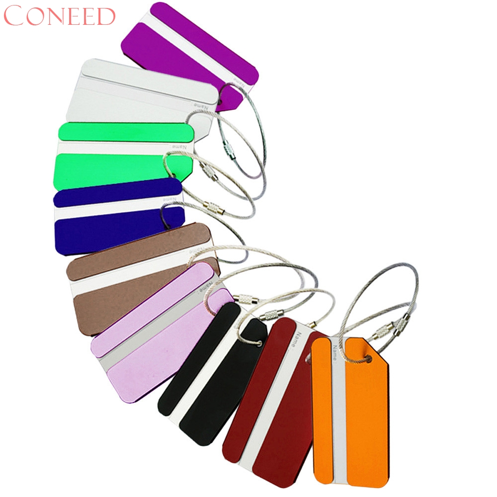 Online Get Cheap Check Luggage Tags -Aliexpress.com | Alibaba Group