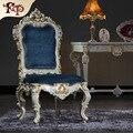 Европейский антикварная мебель-мебель для столовой Бесплатная доставка