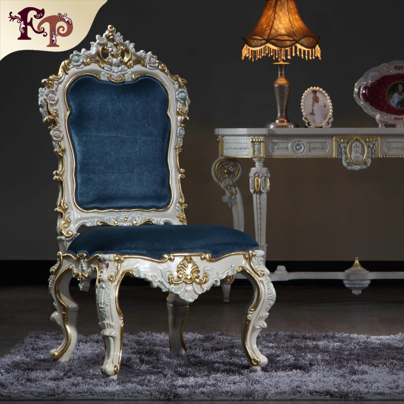 Aliexpress.com : Buy European Antique Furniture Dining