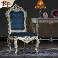 european antique furniture - dining room furniture  Free shipping