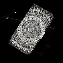 For funda Samsung Galaxy A7 A9 2018 Case Leather Wallet Phone A6 plus Luxury Flip stander Coque