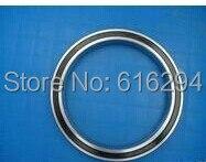 10pcs 6705-2RS  Free Shipping The High Quality Thin-wall Bearing  Deep Groove Ball Bearings 6705-2RS  25*32*4  Mm