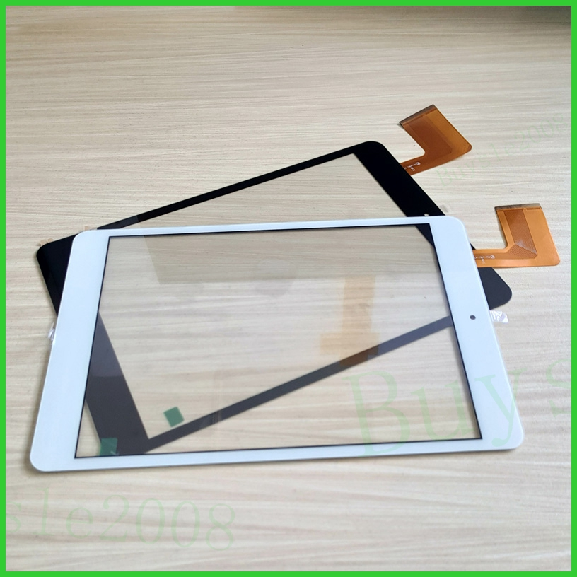 wholesale 7.85 inch Touch Screen 100% New for Explay SM2 3G Touch Panel Tablet PC Touch Panel Digitizer FPCA-79D4-V01 планшет explay hit 3g в спб