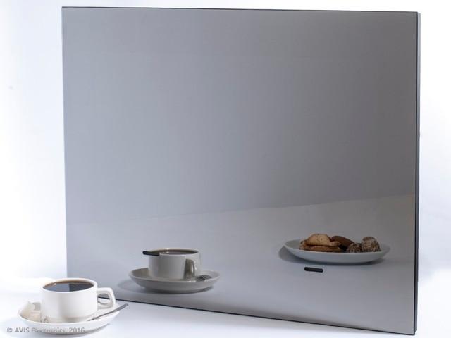 Tv In Keuken : Exclusief appartement voor personen tv homeaway