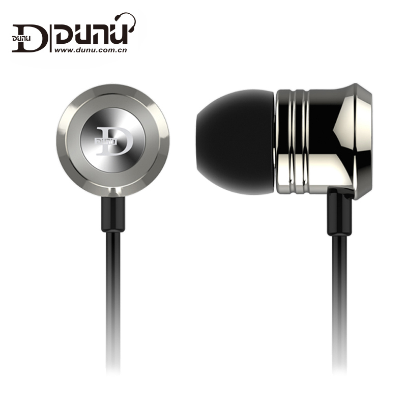 DUNU DN-1000 Premium Hybrid 3way In-ear Earphone DN1000 DN 1000 TOPSOUND dunu dn 26m наушники