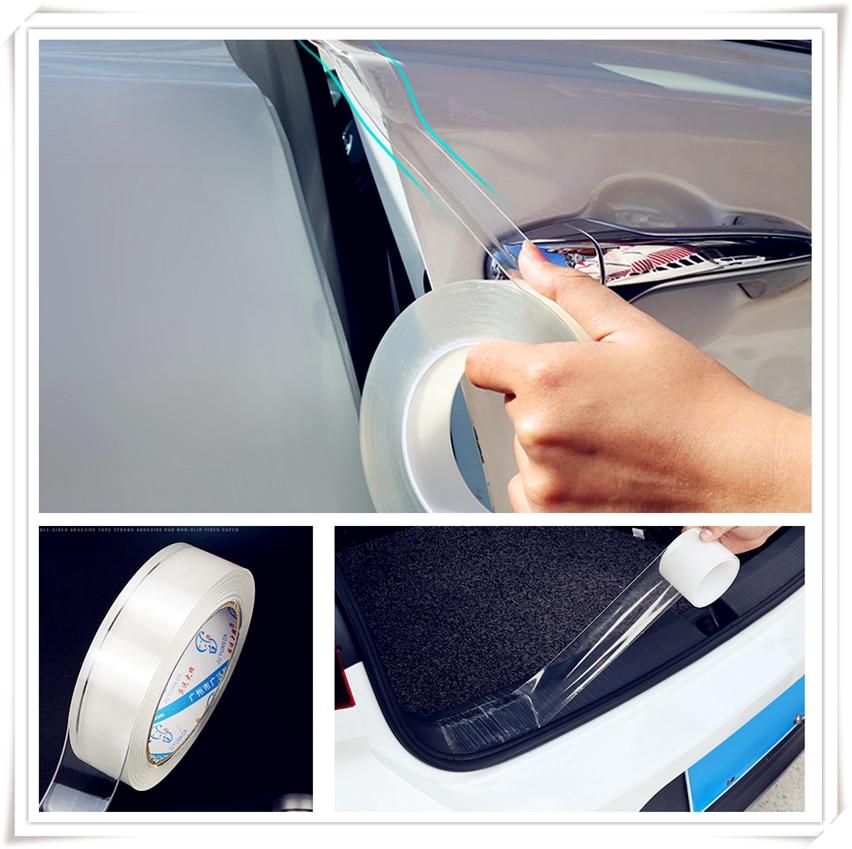car-double-siede-sticker-door-sill-protector-tape-auto-strip-for-mclaren-650s-540c-p1-12c-mp4-12c-x-1-font-b-senna-b-font-720s-600lt-570s