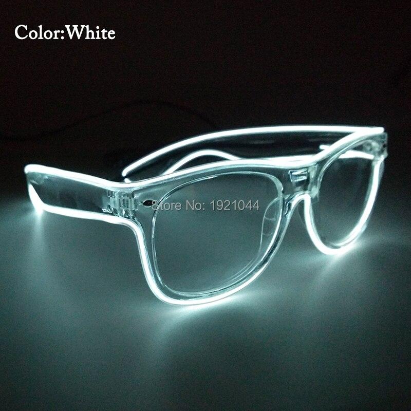 white-7