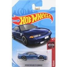 Popular Diecast Nissan Gtr Buy Cheap Diecast Nissan Gtr Lots From