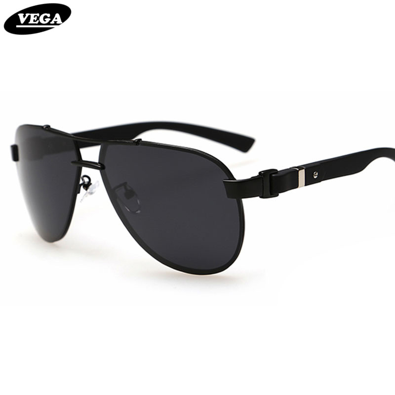 Good Quality Sunglasses  good polarized sunglasses reviews online ping good polarized