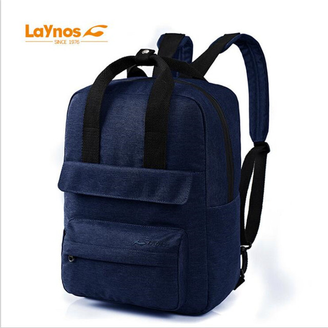 102b47392b05 Free Shipping--New Hot Sale Laynos HQ Outdoor Sport Hiking Climbing Leisure  Multifunction Portable