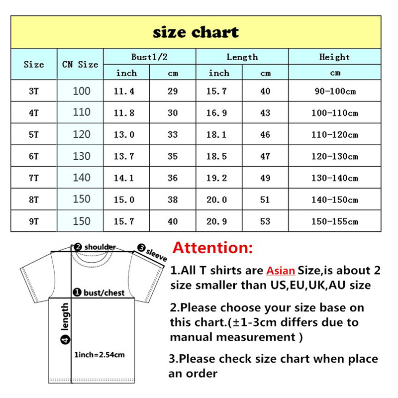 2019 Summer new hot Pocket Toothless T shirt kinds Cute Tops Cartoon Tees Summer Clothes Cotton T shirt girls baby suit 3T6T9T in T Shirts from Mother Kids