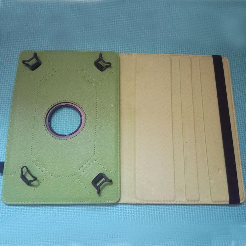 Myslc 360 градусов вращения Универсальный PU кожаный чехол для планшета Digma Plane 1551S 4G 10,1 дюймов