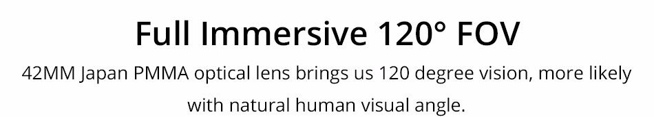 BOBOVR-Z4-Mini-3D-Virtual-Reality-Glasses_04
