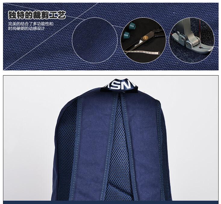men fashion backpack19