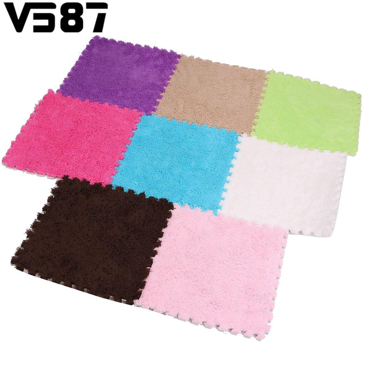 100 8 square rugs 8 x 8 square area rugs rugs design