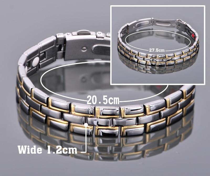 10075 Magnetic Bracelet Details_010