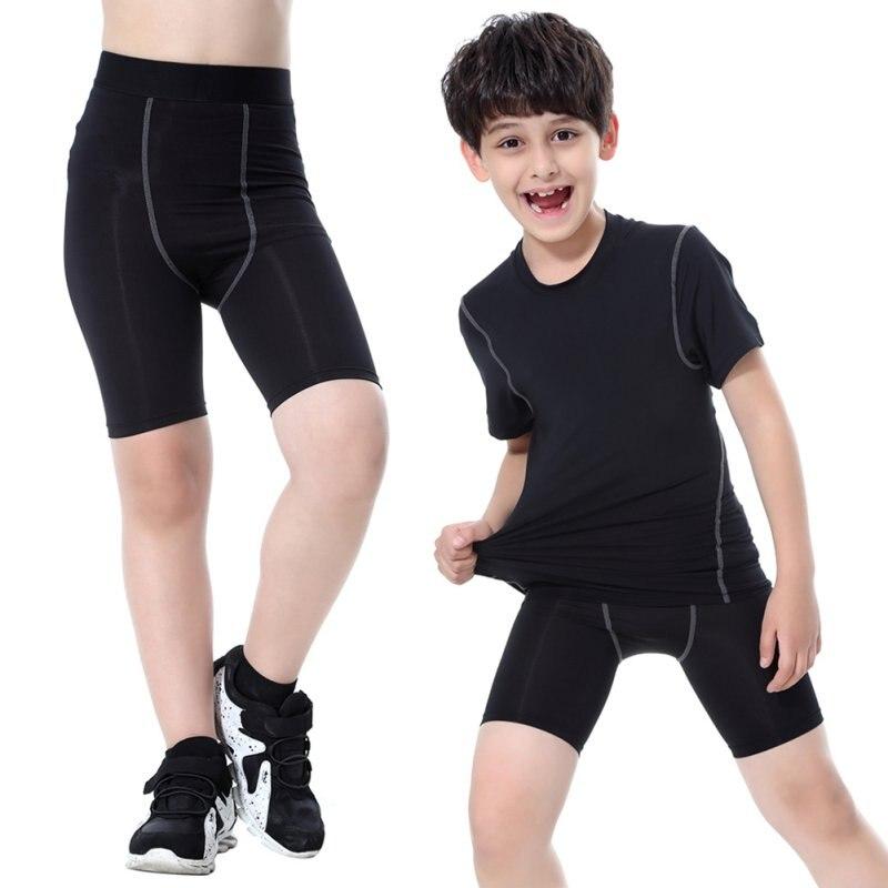 Online Get Cheap Compression Shorts Kids -Aliexpress.com | Alibaba ...