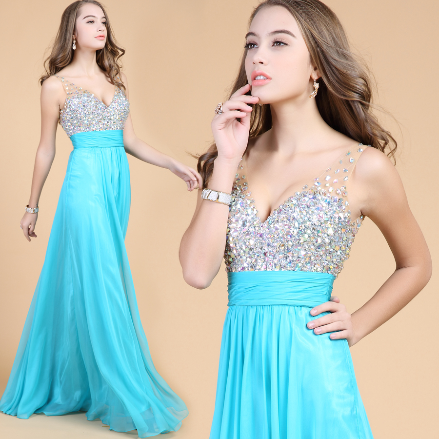 Emo Prom Dresses 2014 | Dress images