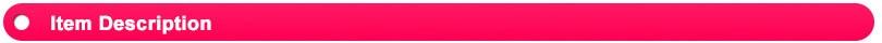 Лук канифоль Скрипка Лук канифоль Виолончель колофоны греческий шаг трения-увеличение смолы для Скрипка Альт Виолончель для смычковых струнных инструментов